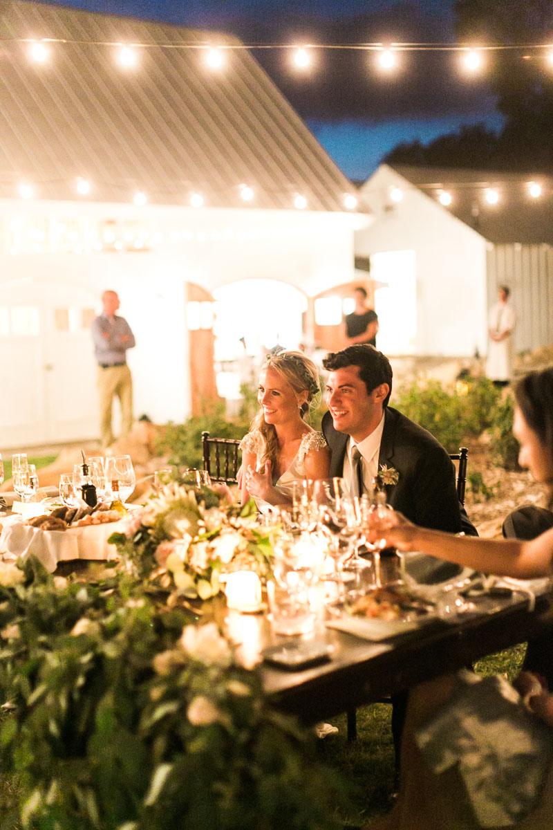 San Luis Obispo wedding photographer-95.jpg