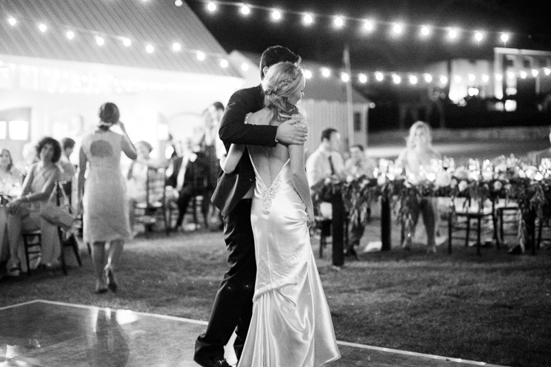 San Luis Obispo wedding photographer-96.jpg
