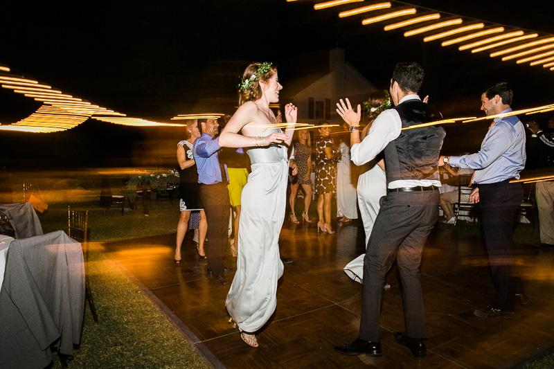 San Luis Obispo wedding photographer-99.jpg