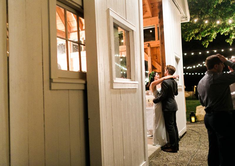 San Luis Obispo wedding photographer-101.jpg