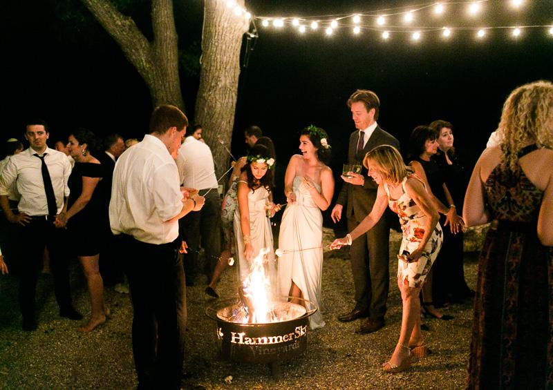 San Luis Obispo wedding photographer-102.jpg