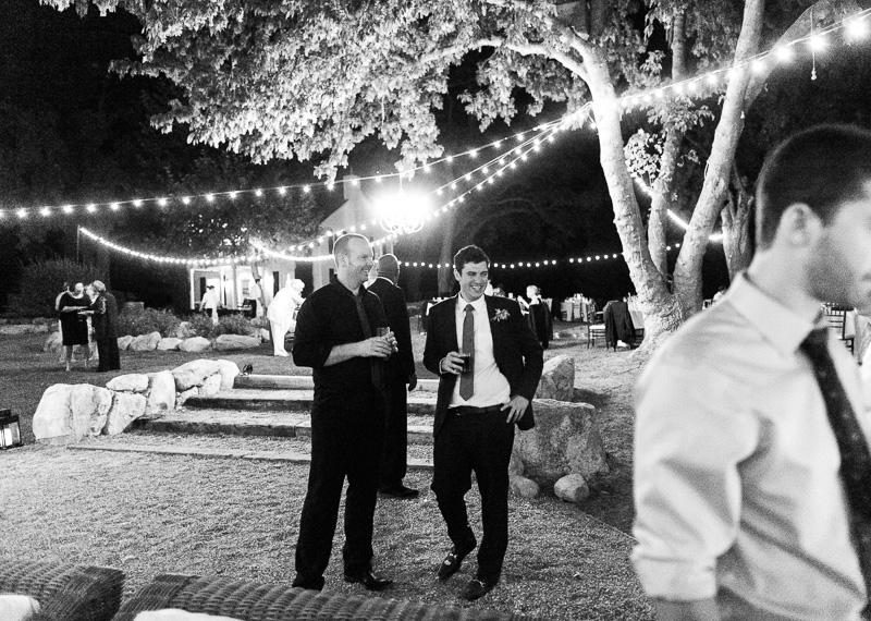 San Luis Obispo wedding photographer-104.jpg