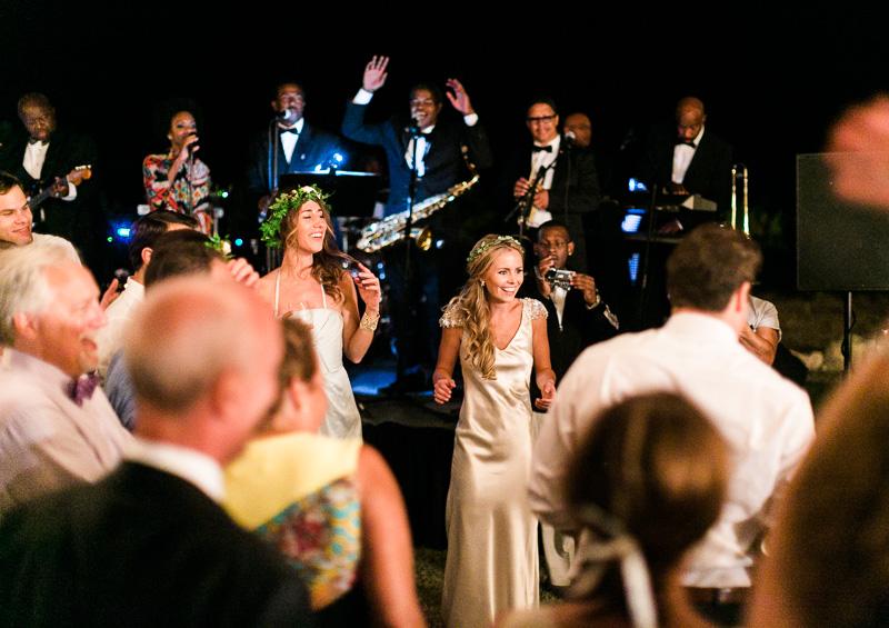 San Luis Obispo wedding photographer-106.jpg