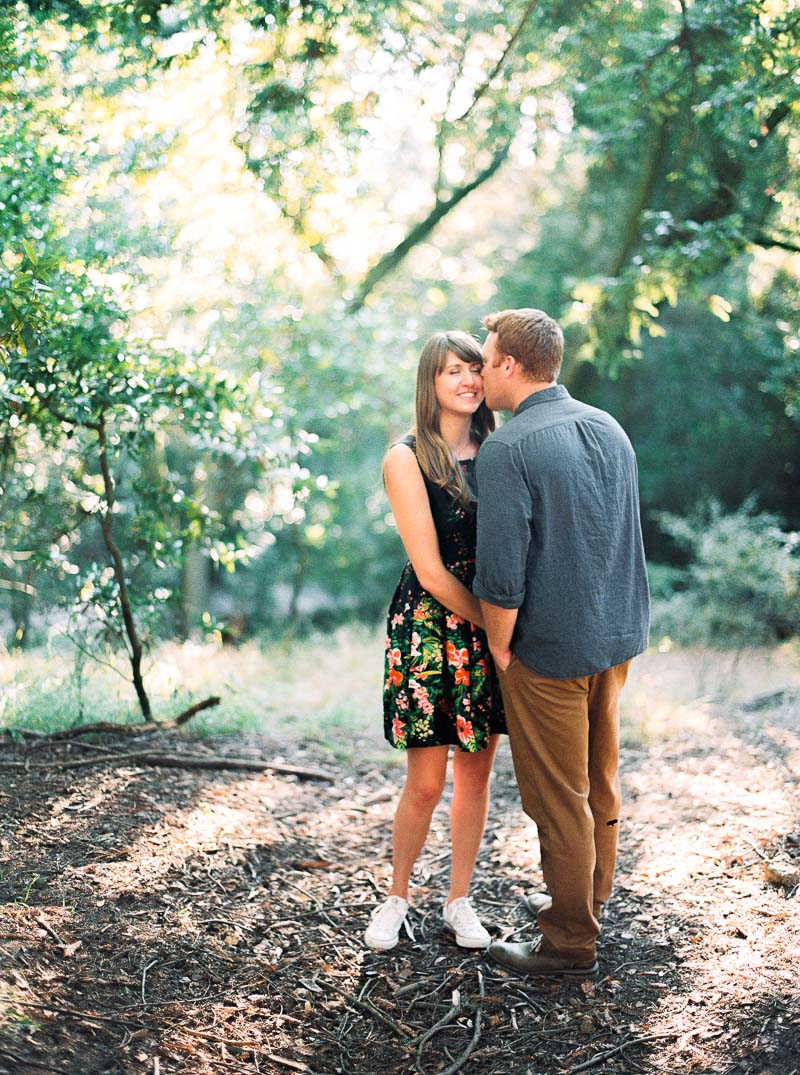 san francisco film wedding photographer-14.jpg