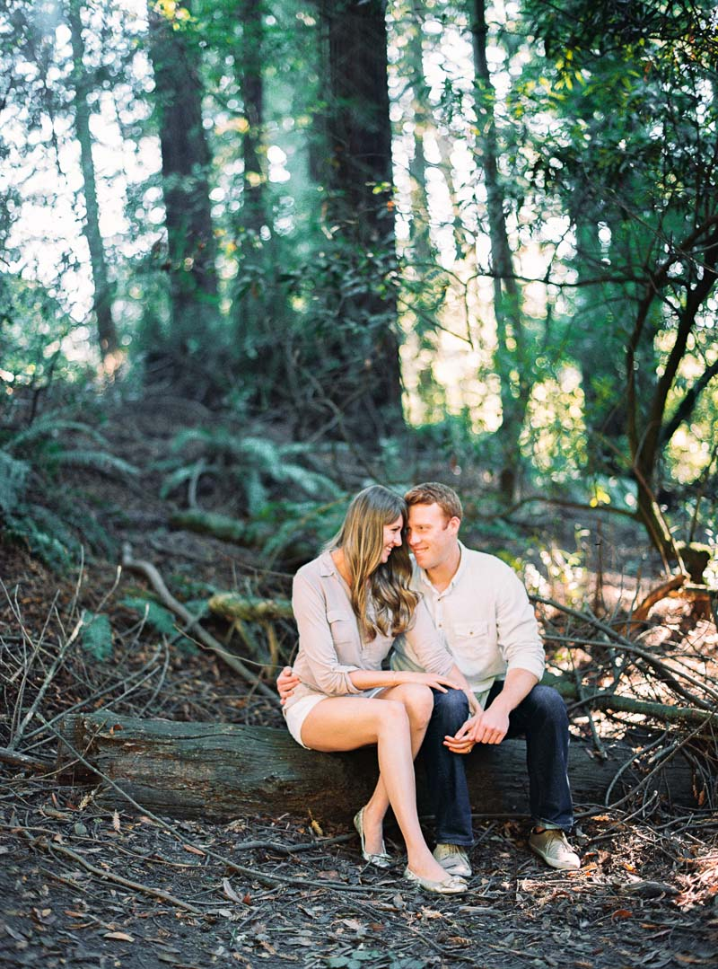 san francisco film wedding photographer-33.jpg