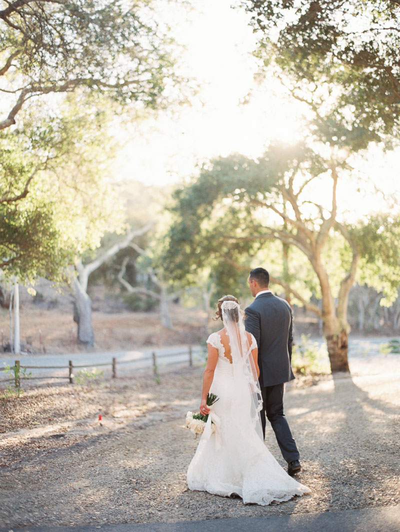 San Luis Obispo wedding photographer-67.jpg