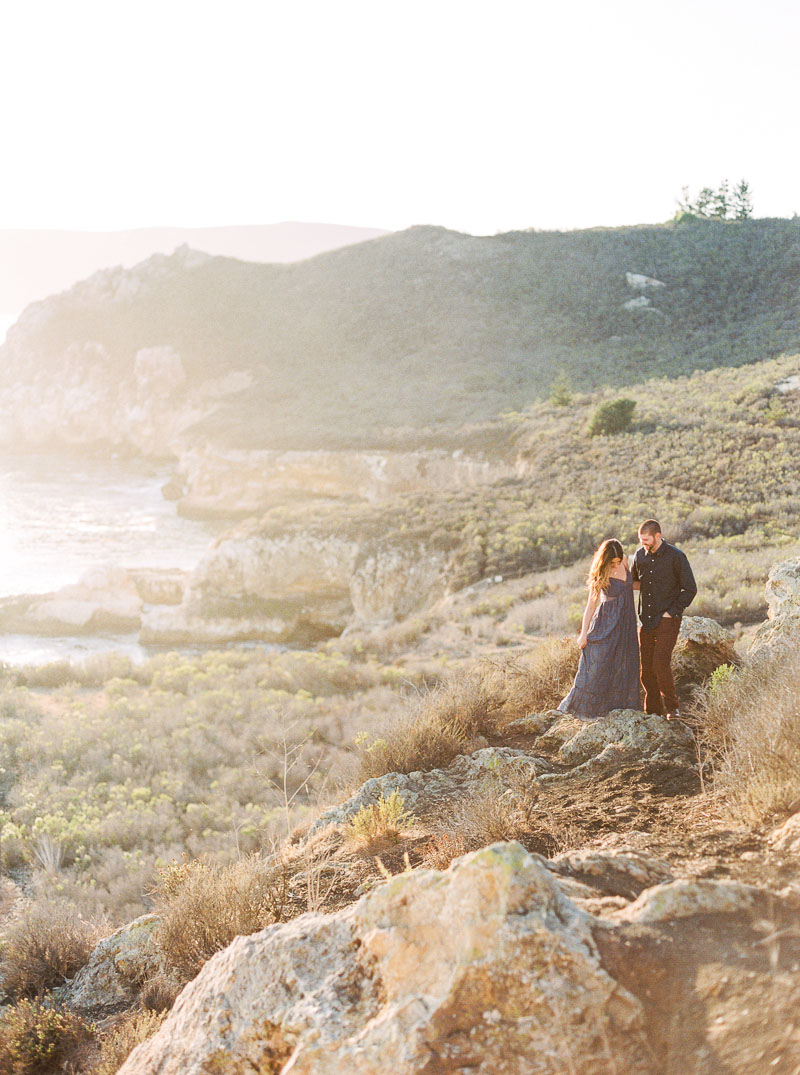 San Luis Obispo film wedding photographer-photo-2.jpg