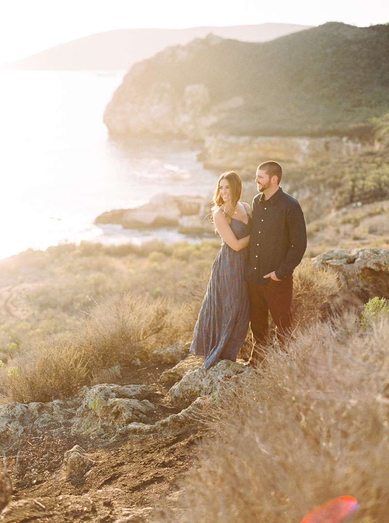 San Luis Obispo film wedding photographer-photo-14.jpg
