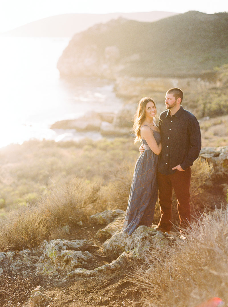 San Luis Obispo film wedding photographer-photo-40.jpg
