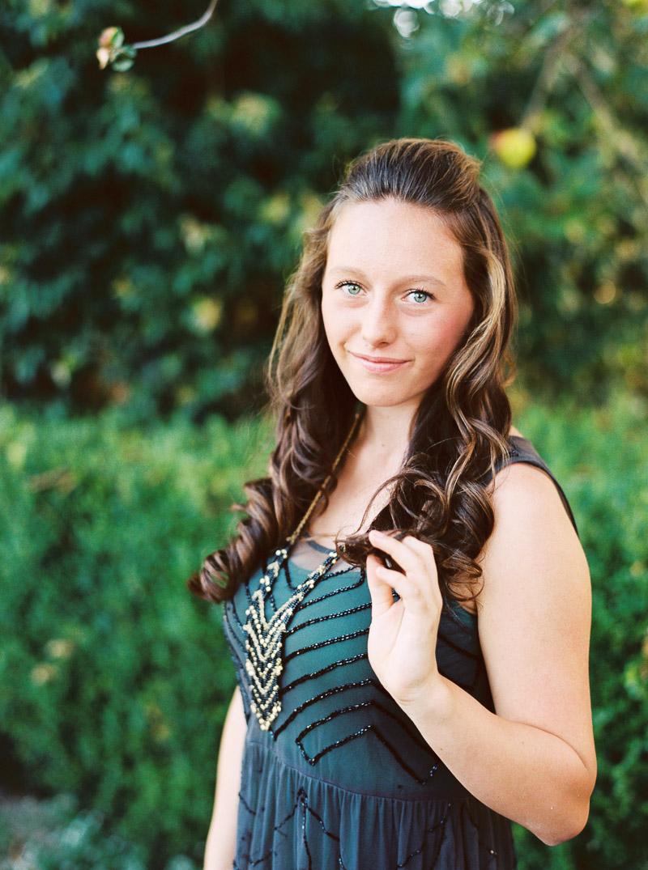 DaniellePoffPhoto-4.jpg