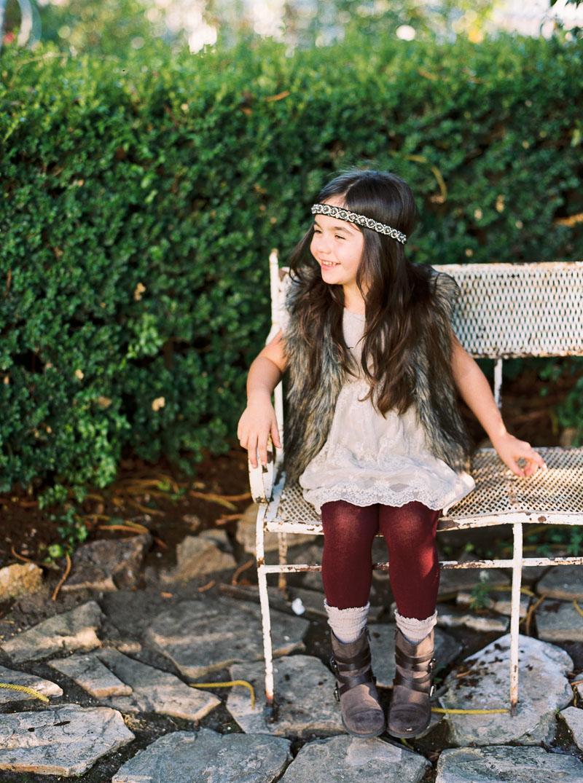 DaniellePoffPhoto-18.jpg