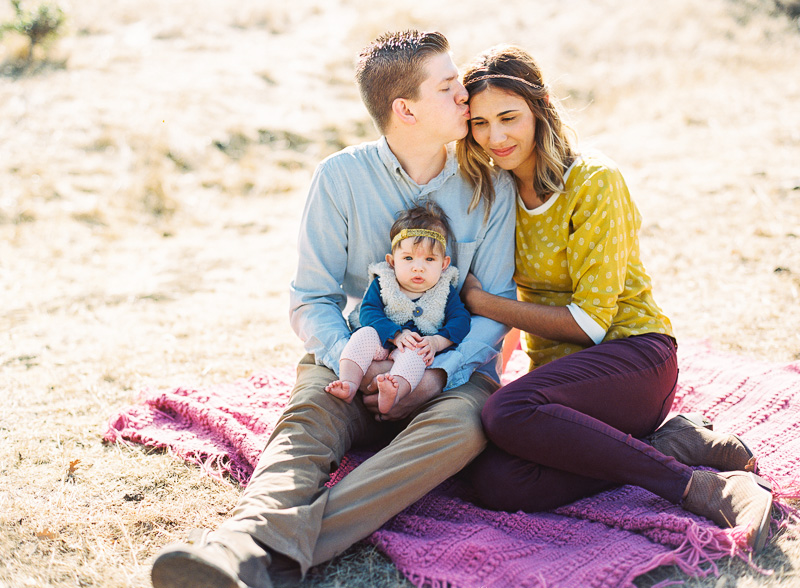 Bay Area family photographer-photo-23.jpg