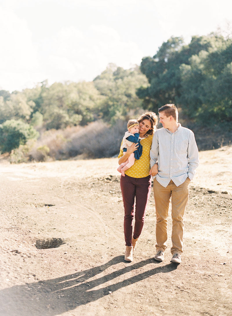 Bay Area family photographer-photo-27.jpg