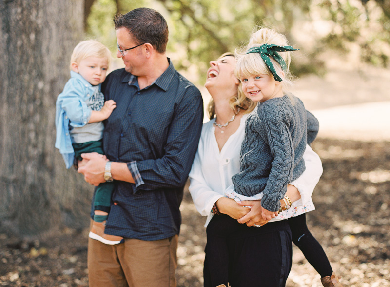 Bay Area family photographer-photo-70.jpg