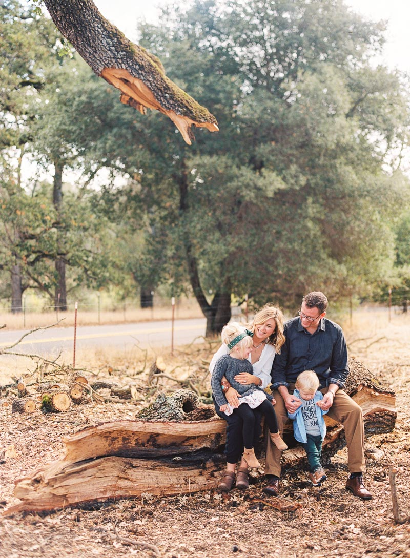Bay Area family photographer-photo-76.jpg