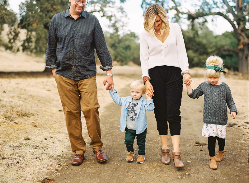 Bay Area family photographer-photo-81.jpg