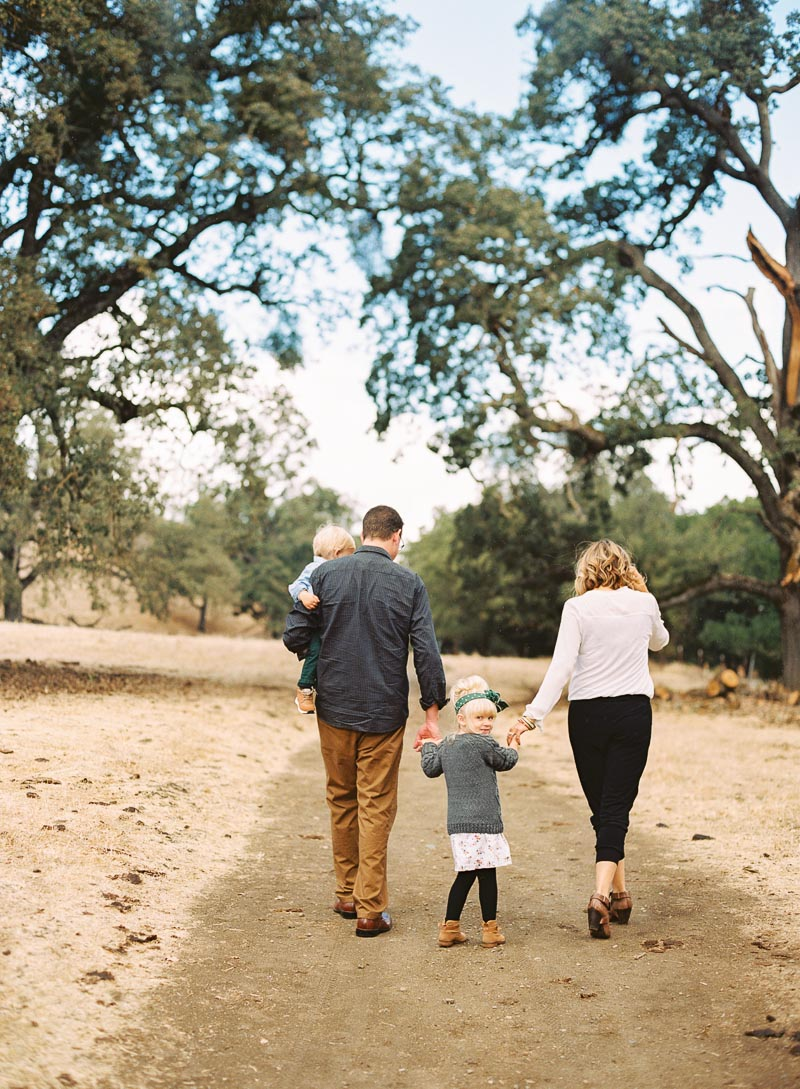 Bay Area family photographer-photo-82.jpg