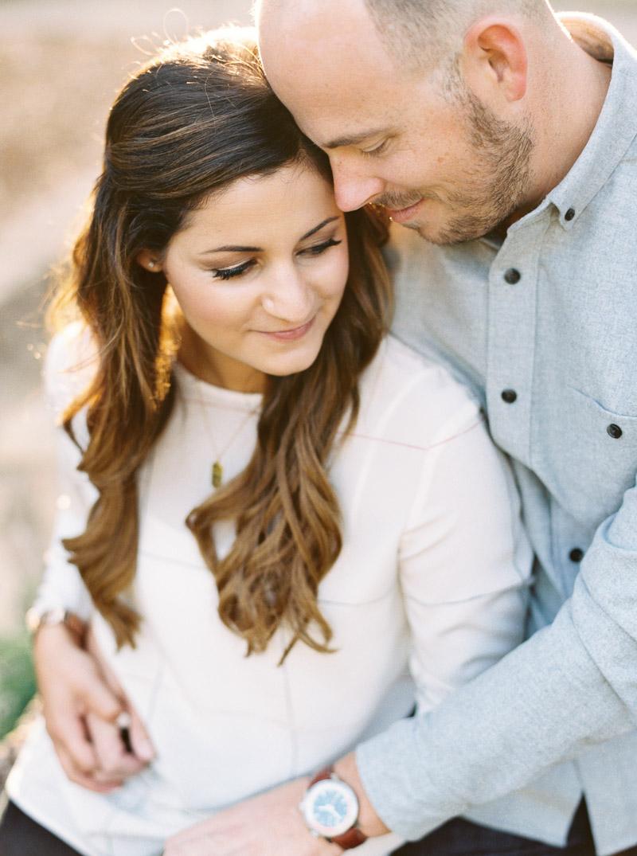 Bay Area film wedding photographer-1.jpg