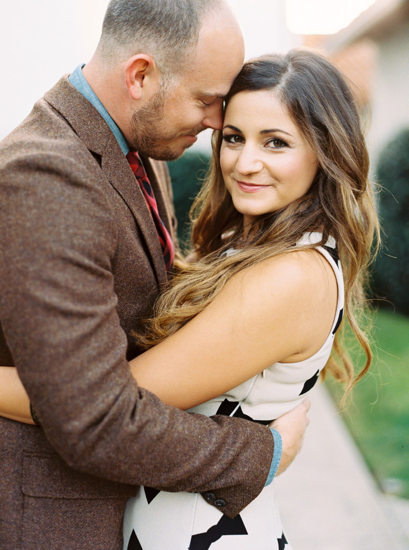 Bay Area film wedding photographer-4.jpg
