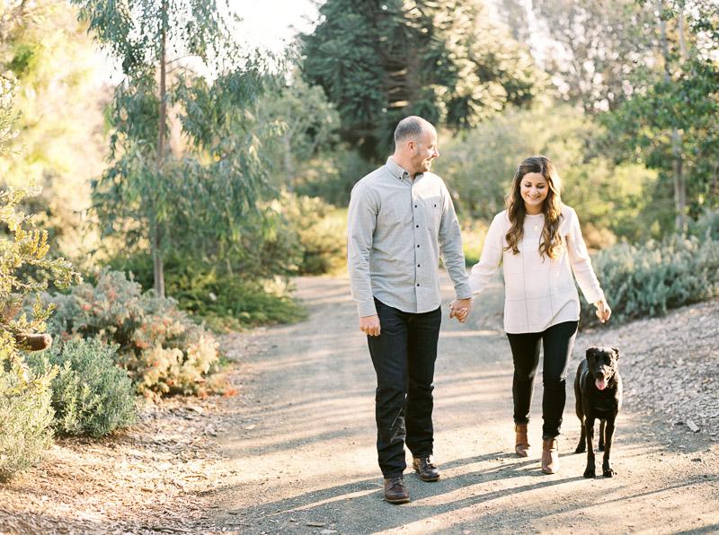 Bay Area film wedding photographer-5.jpg