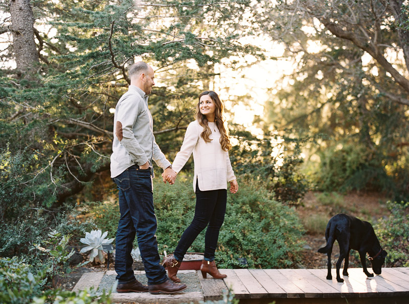 Bay Area film wedding photographer-8.jpg