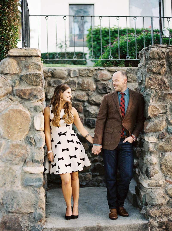 Bay Area film wedding photographer-20.jpg