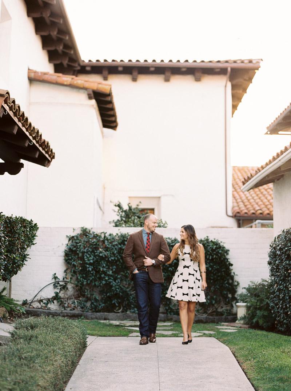 Bay Area film wedding photographer-24.jpg
