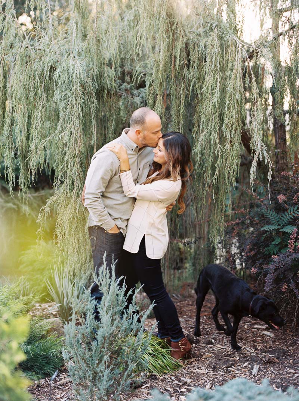 Bay Area film wedding photographer-28.jpg