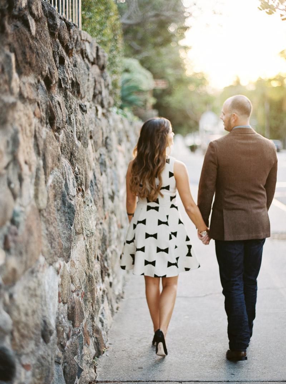 Bay Area film wedding photographer-33.jpg