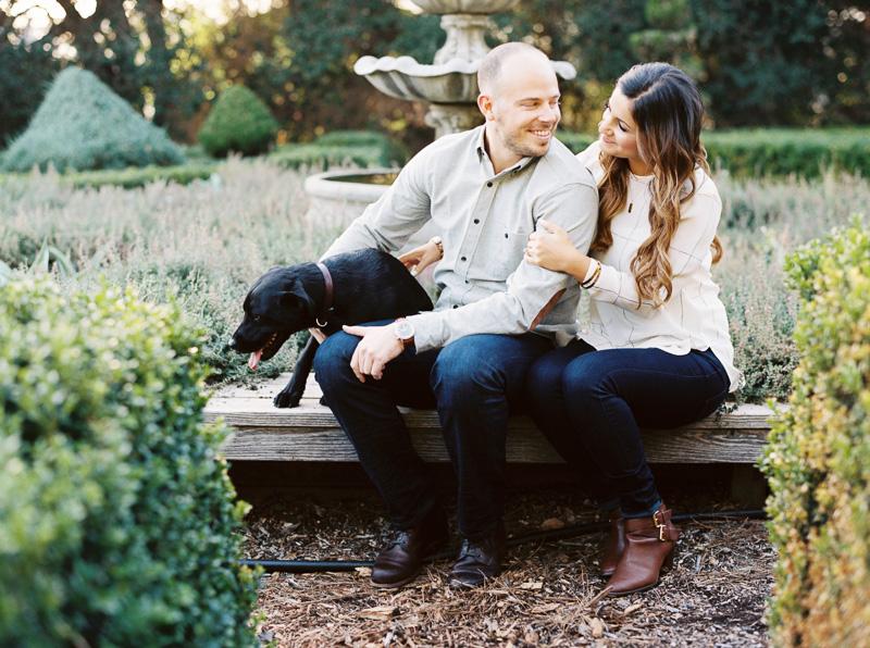 Bay Area film wedding photographer-34.jpg