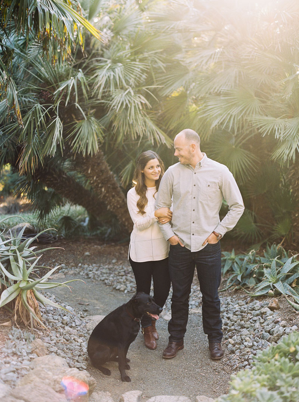 Bay Area film wedding photographer-36.jpg