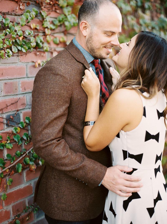 Bay Area film wedding photographer-37.jpg