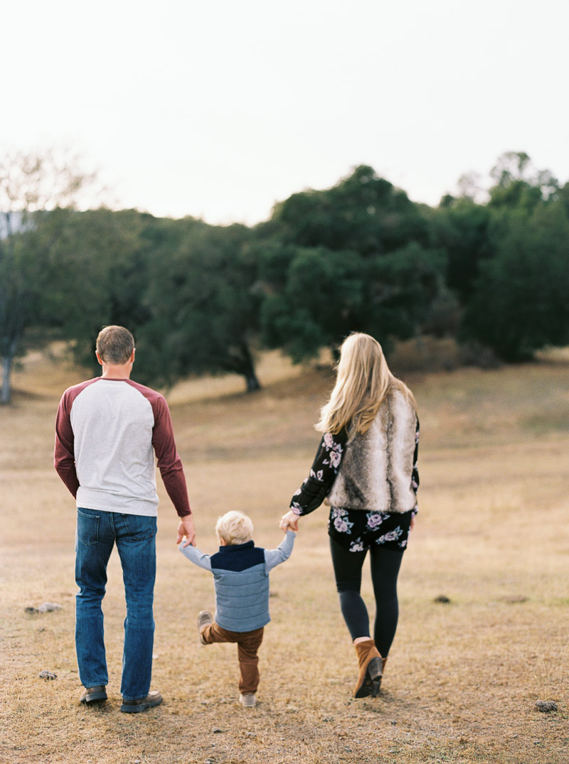 Bay Area family photography-7.jpg