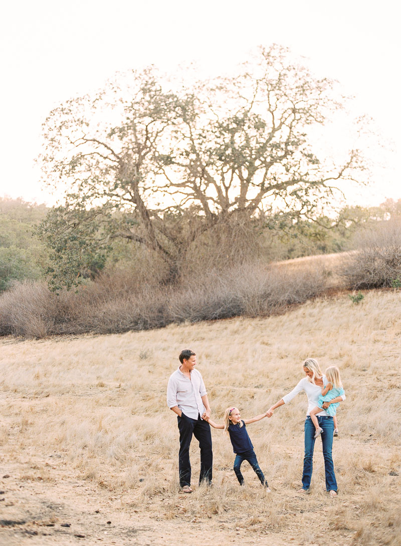 Bay Area family photographer-photo-7.jpg