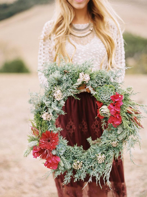 Christmas photoshoot-2.jpg