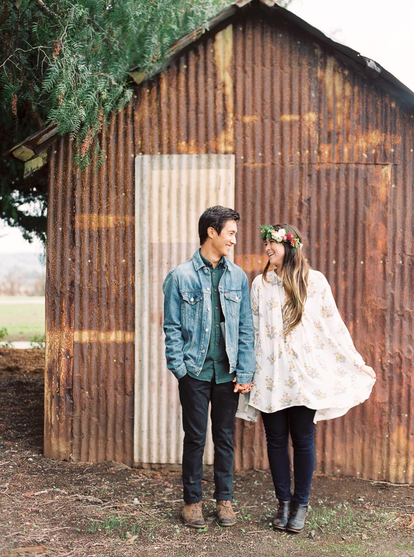 Flying Caballos wedding-3.jpg
