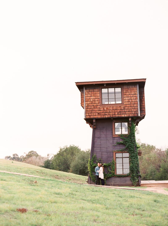 Flying Caballos wedding-5.jpg