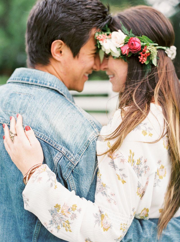 Flying Caballos wedding-8.jpg