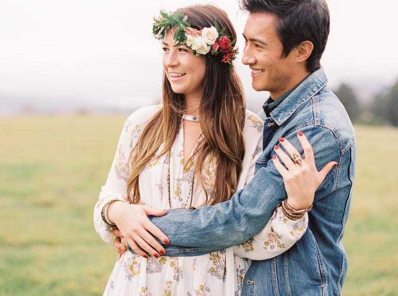 Flying Caballos wedding-9.jpg