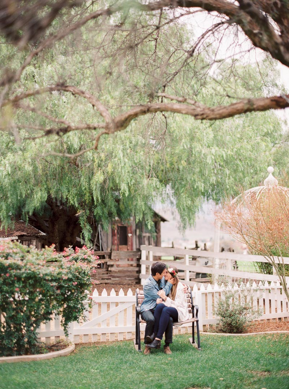Flying Caballos wedding-10.jpg