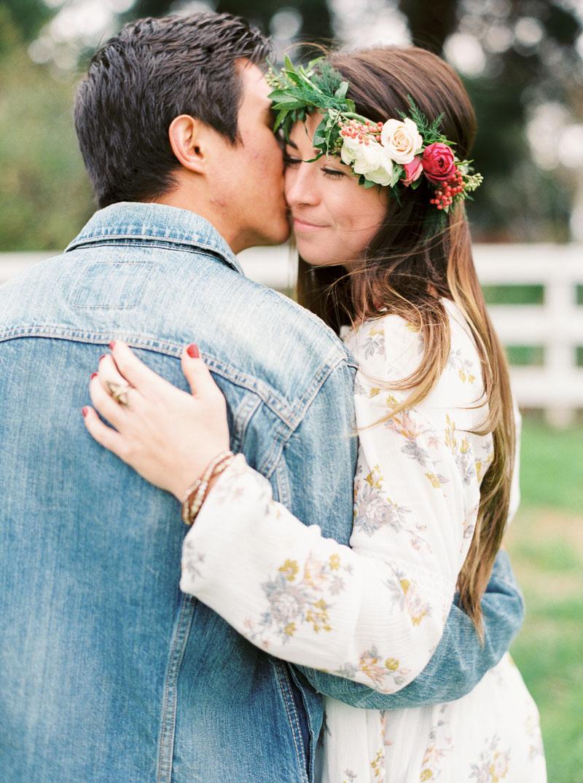 Flying Caballos wedding-24.jpg
