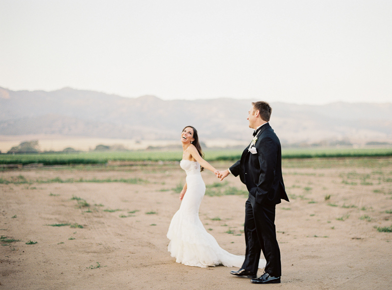 California film wedding photographer-53.jpg