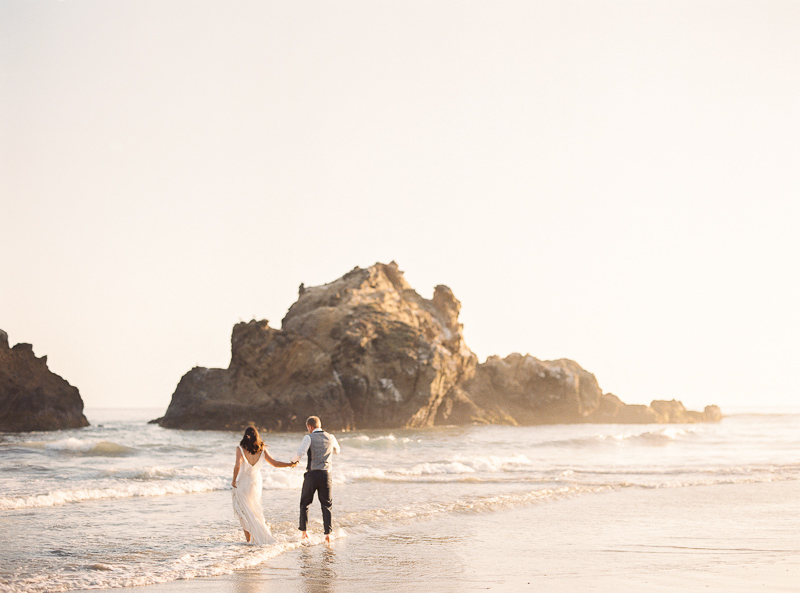 California film wedding photographer-77.jpg