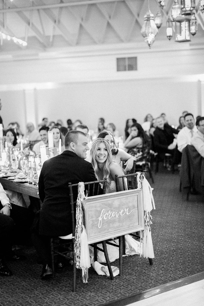 California film wedding photographer-82.jpg