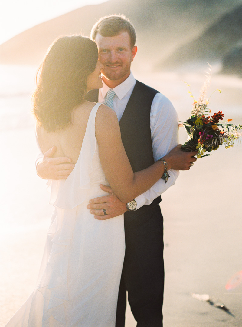 California film wedding photographer-86.jpg