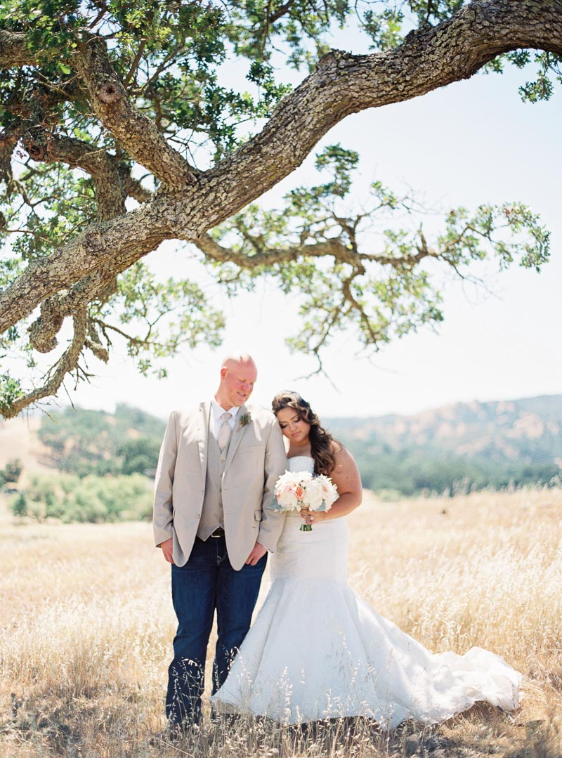 California film wedding photographer-92.jpg