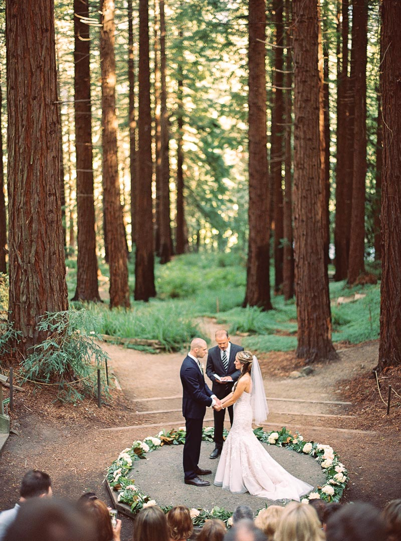 California film wedding photographer-122.jpg