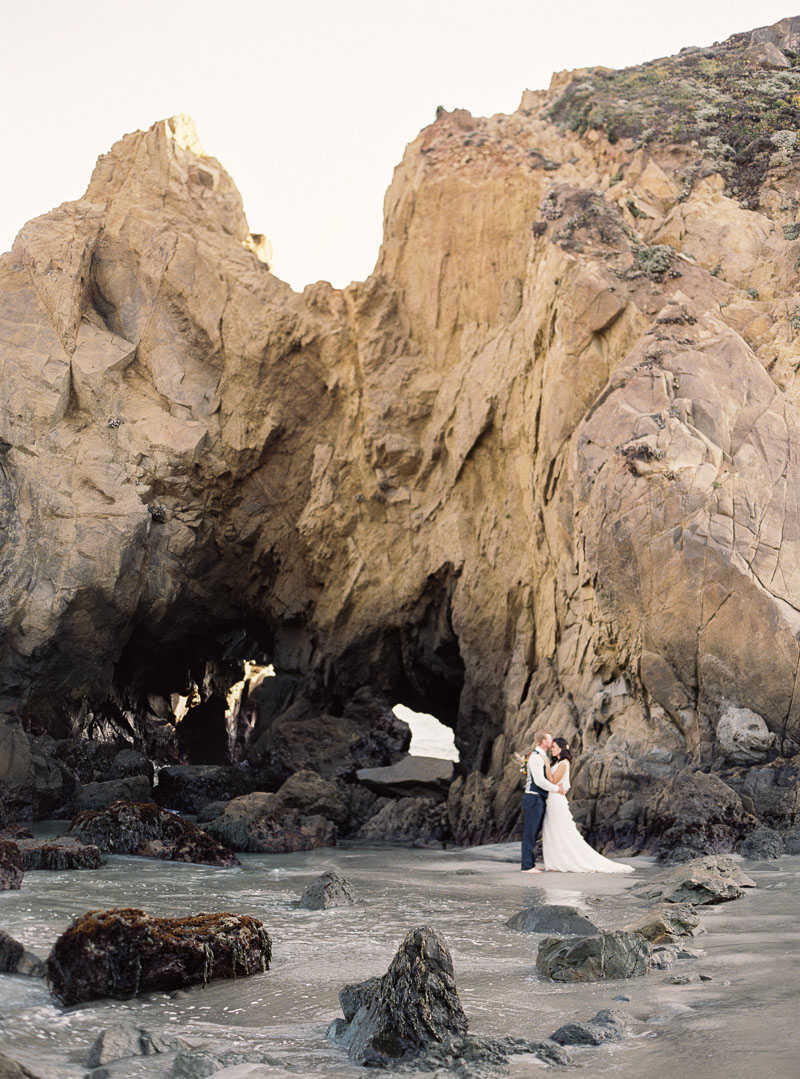 California film wedding photographer-127.jpg