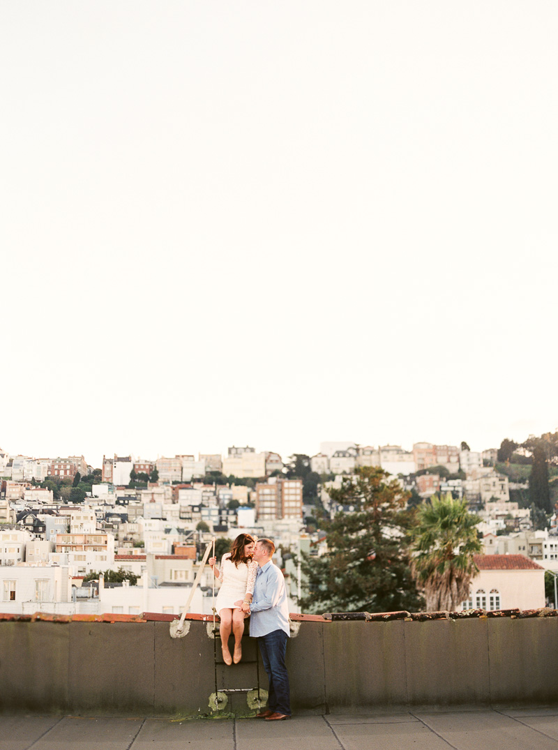 Bay Area film wedding photographer-7.jpg