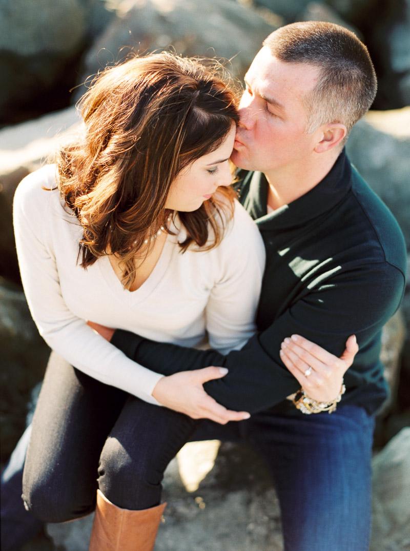 Bay Area film wedding photographer-23.jpg